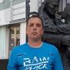 Алексей, 42, г.Венев