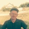 влад, 42, г.Балаково