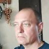 Павел, 51, г.Челябинск