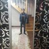 имран, 21, г.Грозный