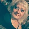 Svetlana, 50, Avdeevka