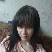 Анастасия 24 Челябинск