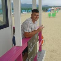Виктор, 49 лет, Рак, Артем