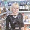 Alla, 30, Orikhiv