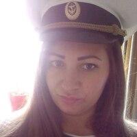 ТИГРА, 33 года, Овен, Калининград