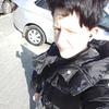 Olga, 20, Tambov