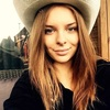 Svetlana Miksa, 31, Indianapolis