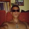 Dejan, 30, г.Белград