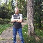 сергей 51 Калуга