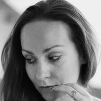 АЛЕКСАНДРА, 34 года, Козерог, Ялта