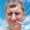 Василий, 34, г.Находка (Приморский край)