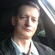 Сергей 45 Александров