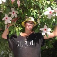 Елена, 55 лет, Водолей, Пенза