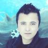 Ali, 21, Khujand