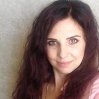 Alevtina, 36 лет, Близнецы, Краснодар