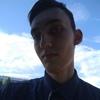 Эдуард, 23, г.Озерск