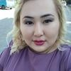 Алина, 30, г.Астана