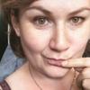 Ольга, 31, г.Пермь