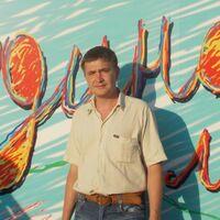 Андрей, 42 года, Телец, Минусинск