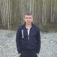 евгений, 42 года, Рак, Благовещенск