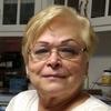 Valentina, 69, Chicago
