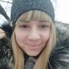 Валентина Приставка, 24, г.Смоленск