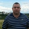 Петр, 30, г.Магнитогорск