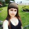 Варвара, 29, г.Псков