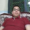 Bint, 49, г.Джакарта