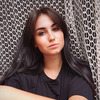 Валерия, 18, г.Калининград