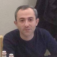 Ваган, 36 лет, Стрелец, Щекино