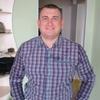 Игорь, 45, г.Тюмень
