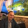 Andrey, 53, Pyatigorsk