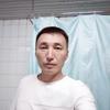 Аман, 37, г.Алматы́