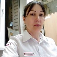 Наталья, 40 лет, Водолей, Новороссийск