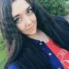 Маргарита, 29, г.Новороссийск