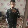 Александр, 23, г.Ижевск