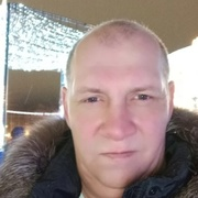 Дмитрий 50 лет (Скорпион) Сургут