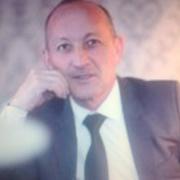 Vüqar 54 Баку
