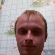 Алексей 31 Боровичи