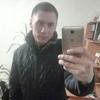 ДобрыйДжо, 28, г.Кронштадт
