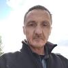 Valeriy, 54, Kandalaksha