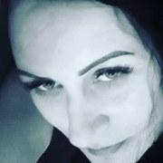 Виктория 39 лет (Лев) хочет познакомиться в Алексеево-Дружковке