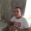 Роман, 33, г.Краснодар