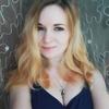 Кристина, 28, г.Поставы
