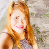 yolanda, 30, г.Манила