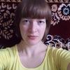 Anya, 35, Sheksna