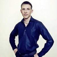 Артём, 29 лет, Скорпион, Краснодар
