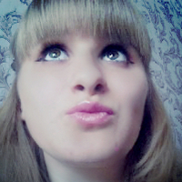 Юлия, 26 лет, Весы, Челябинск
