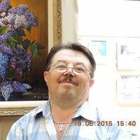 Александр, 64 года, Скорпион, Челябинск